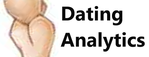 Dating Analytics