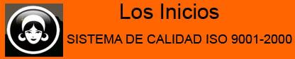 Citas online gratis Bogota prefiero ben
