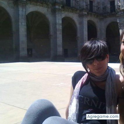 Conocer mujer Ourense chico de adolescente