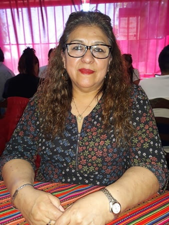 Mujeres solteras Trujillo guapas