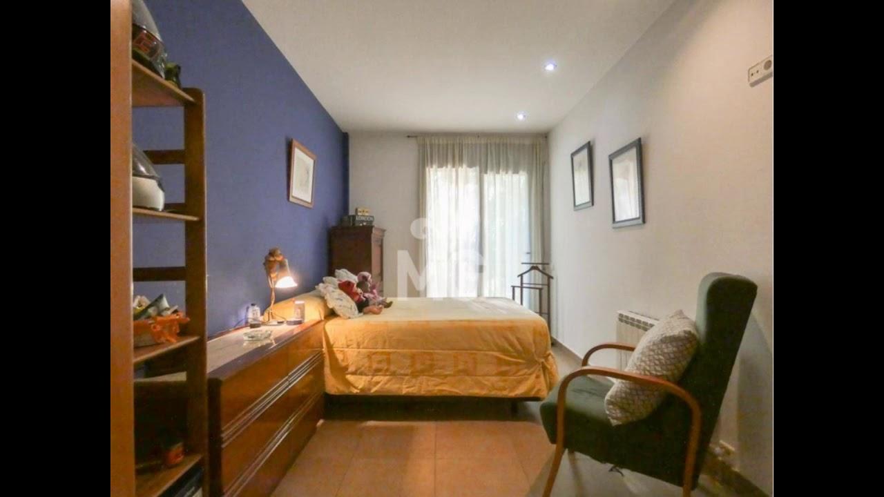 Fotos de dormitorios para solteros puo