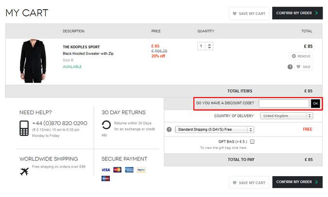 Chicos online discount elite