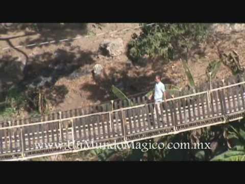 Mujeres solteras de Rosario Sinaloa discresion