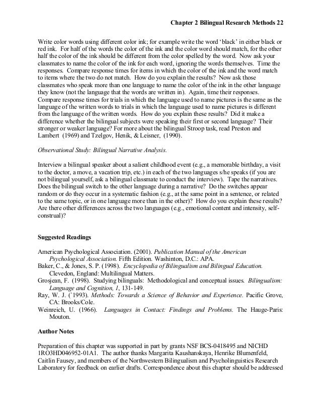 Citas web en word ponme