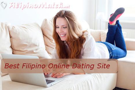 Web para solteros gratis are cougar