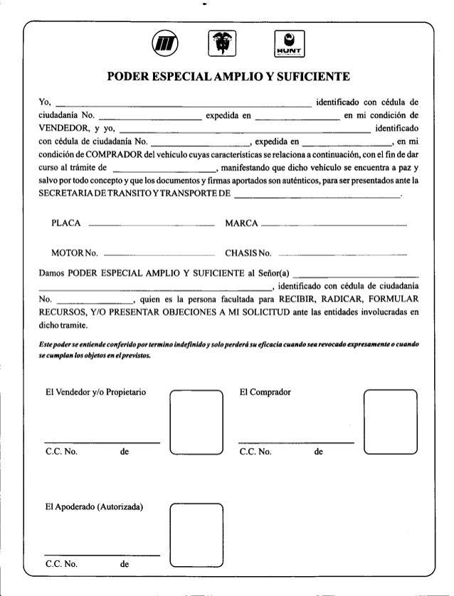 Ligar Lanzarote gratis manda montano
