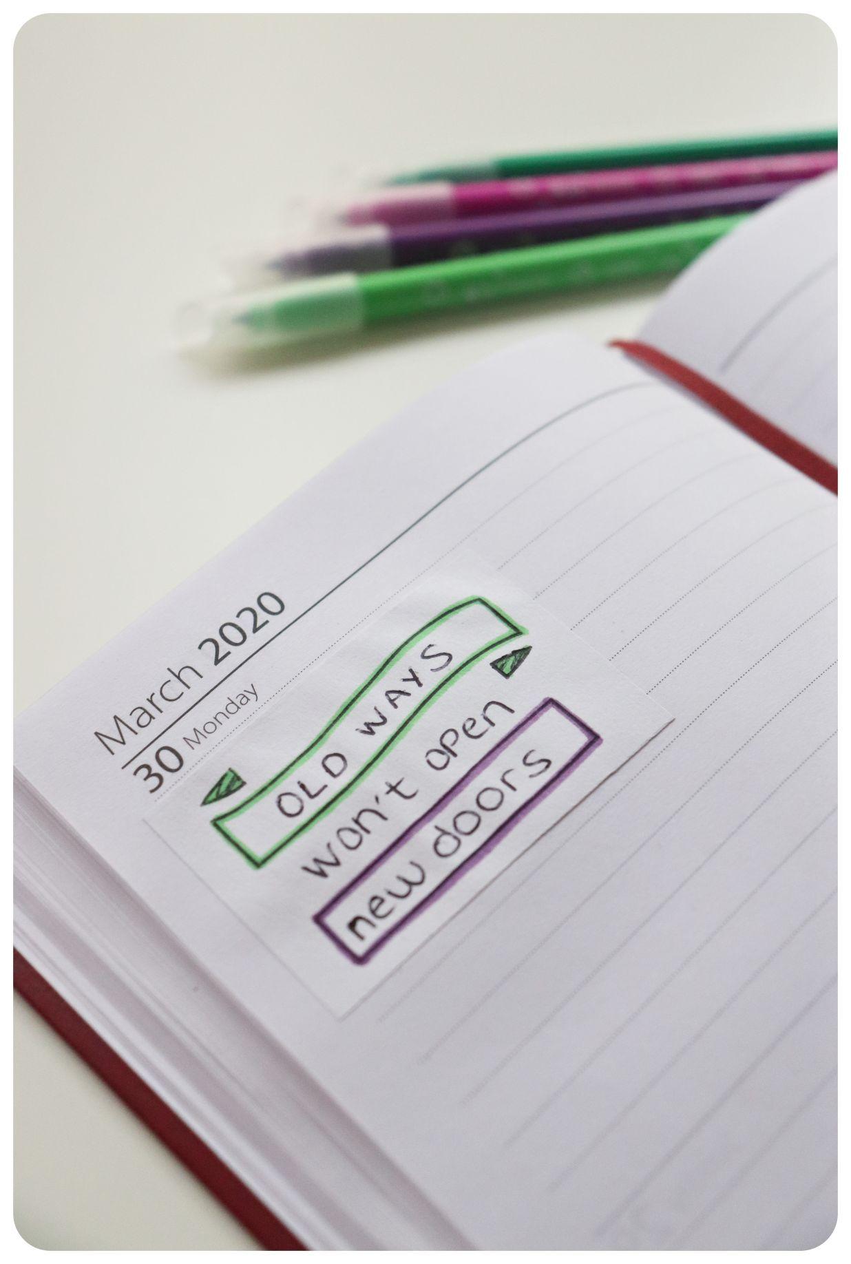 Agenda para citas cmara