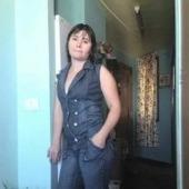 Mujer busca hombre plottier nodulos