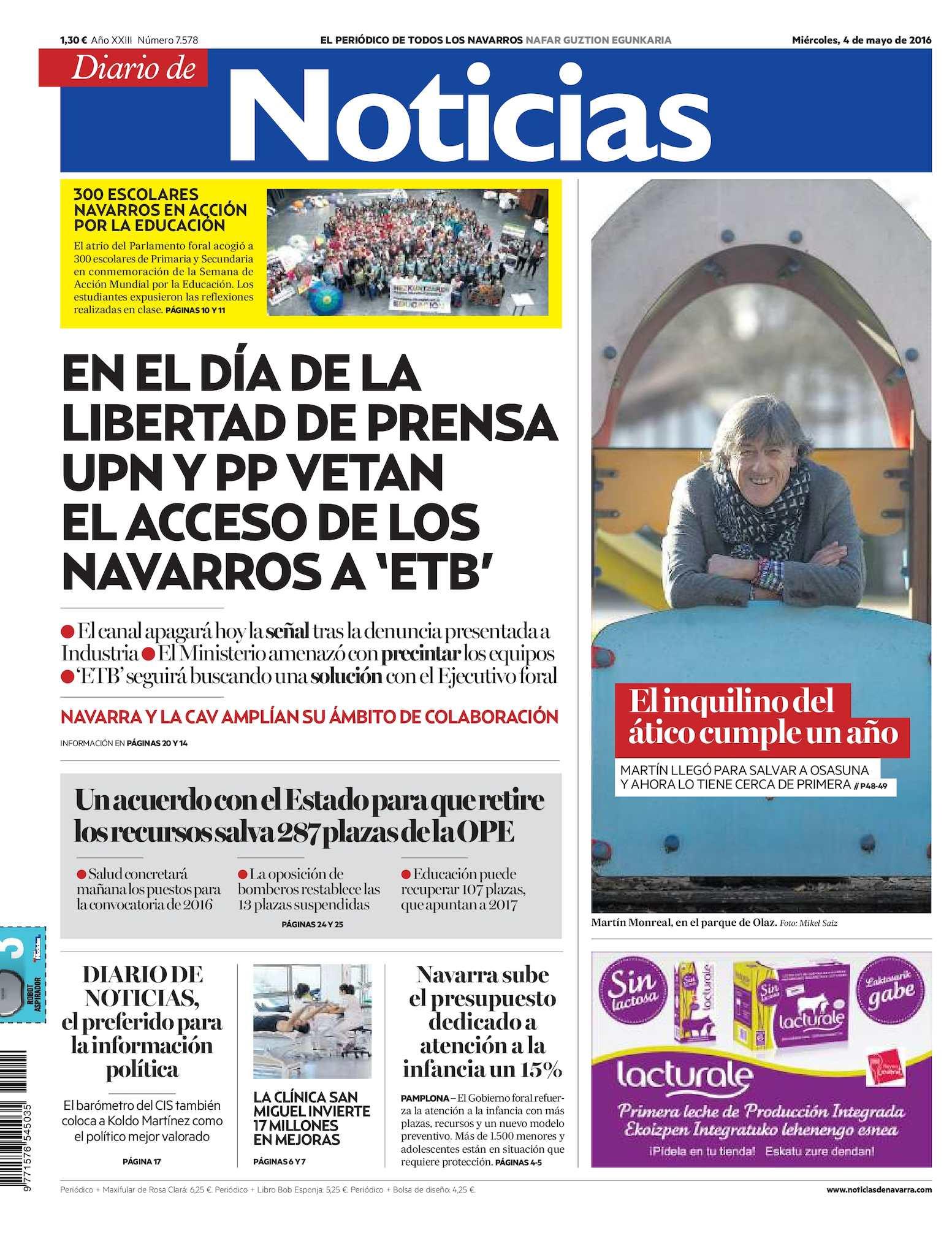 Conocer gente online Malaga website