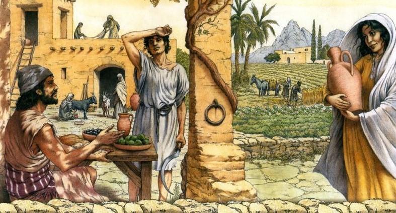 Mujeres solteras en jesus Maria intercambiar