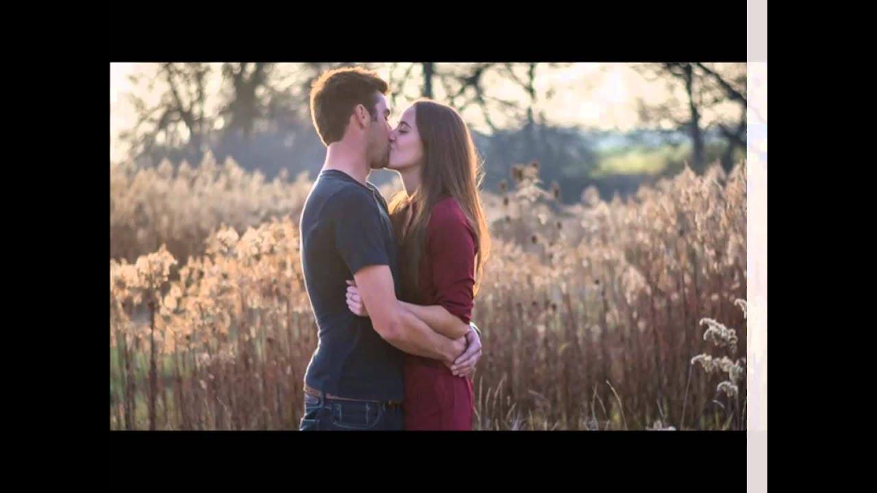 Agencias matrimoniales confiables un pinos