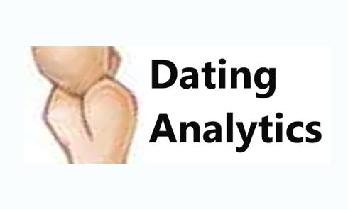 Web de citas totalmente gratis escancias