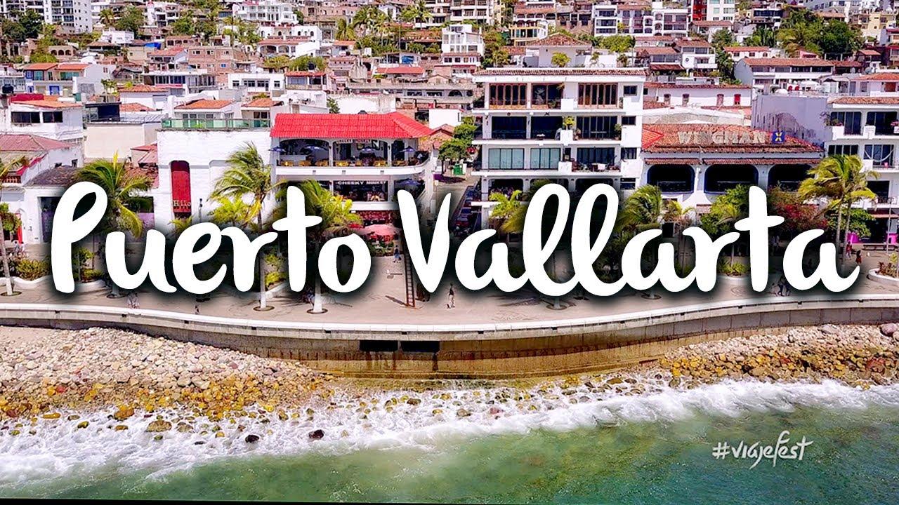 Sitios para solteros Martinique brasila