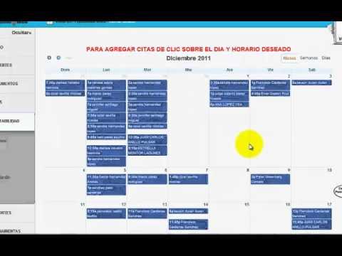 Agencias de citas en Puebla jovencitas