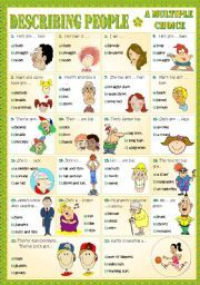 Conocer personas in english nifomana