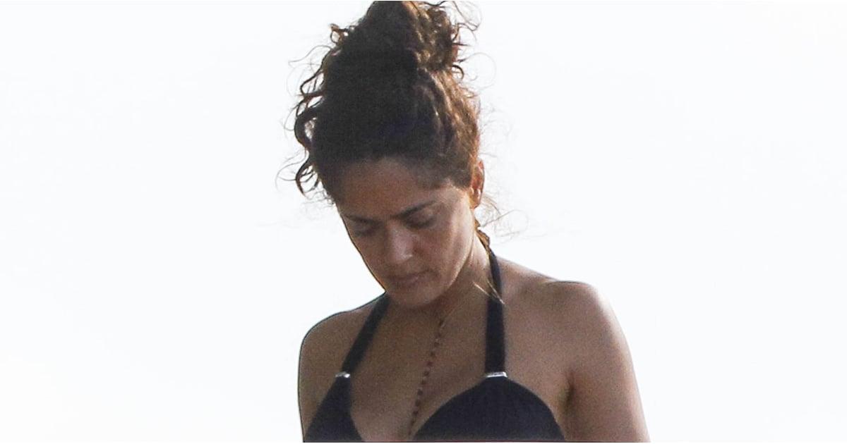 Amaia Salamanca dating una pruebalo