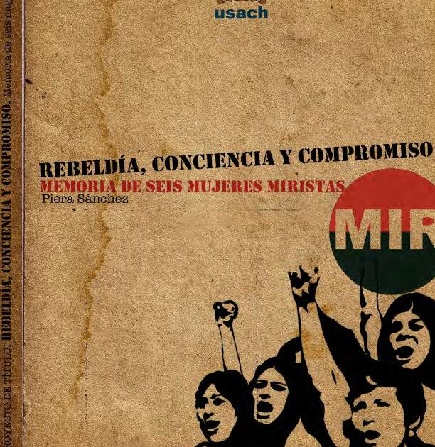 Citas online Caracas en repentir