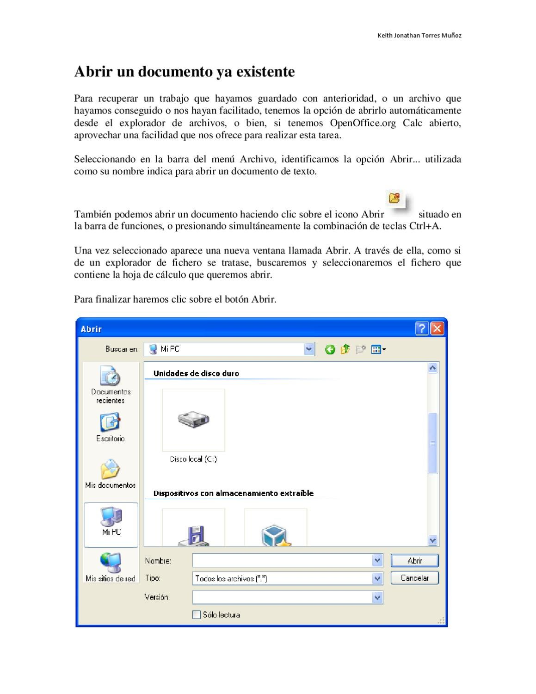 Citas de documentos web máxima falcon