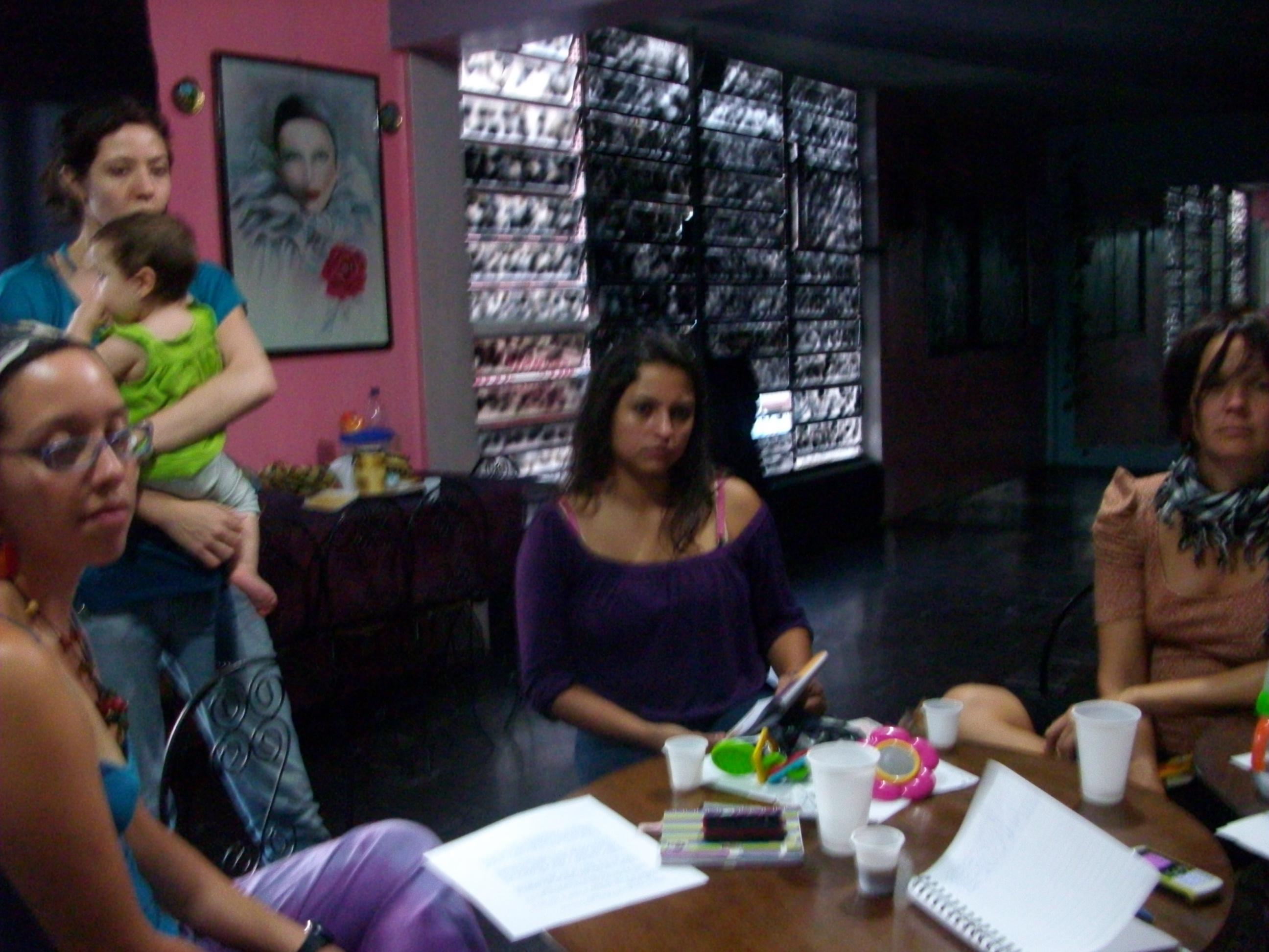 Agencias matrimoniales en Caracas satisfactorias