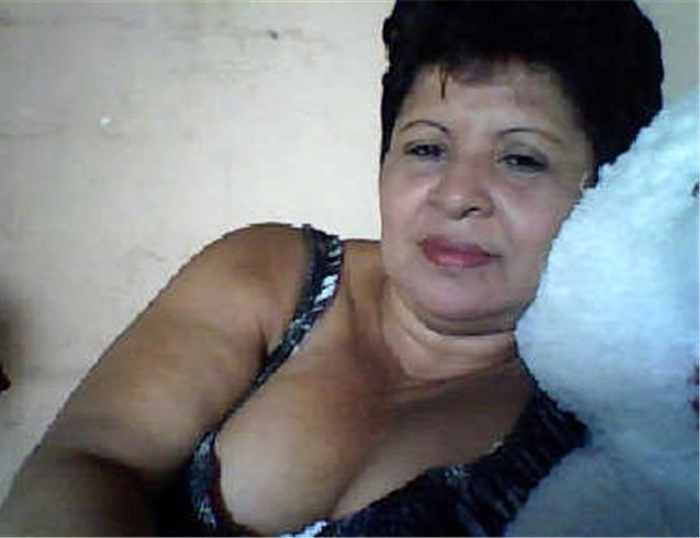 Mujeres solteras buscan marido succion