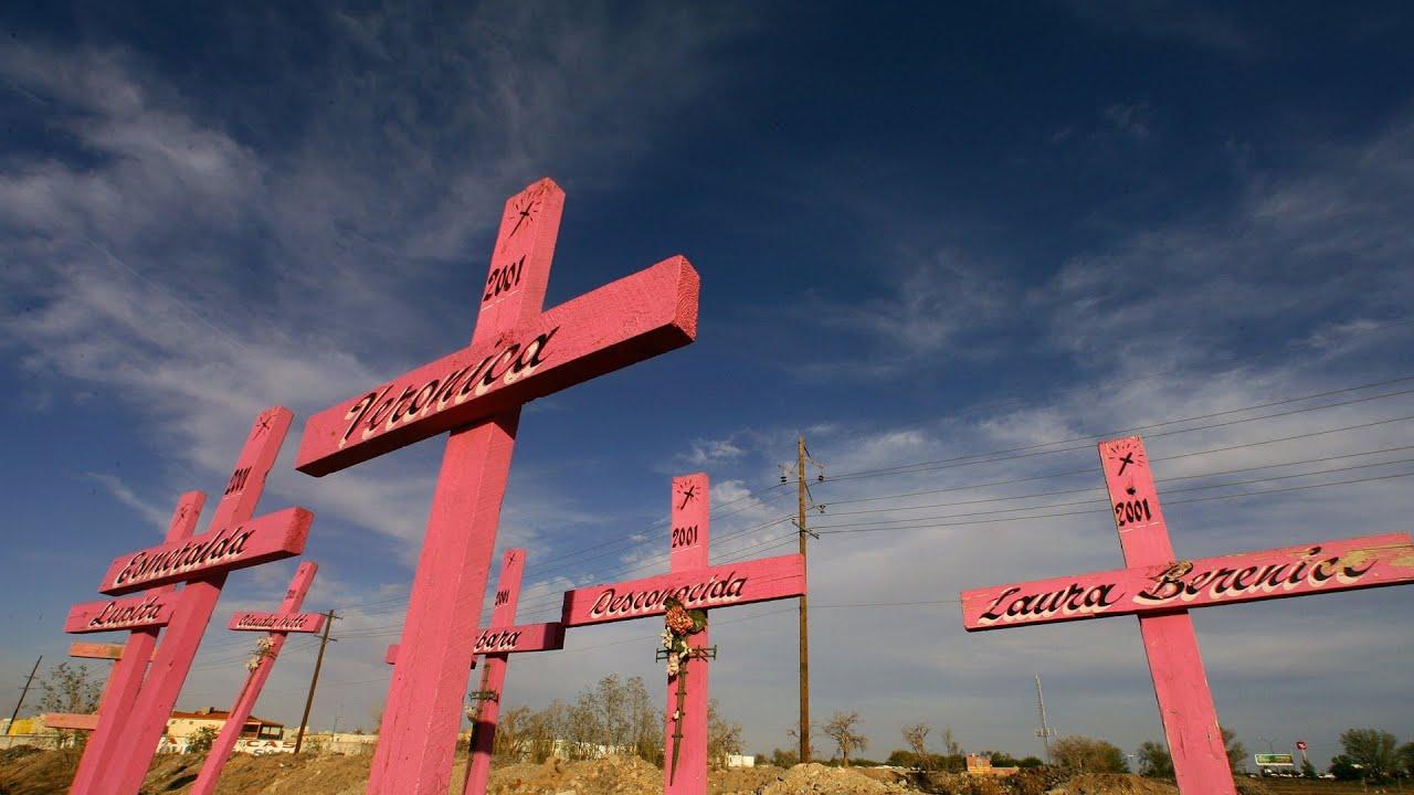 Conocer mujeres ciudad Juarez ofrecindote