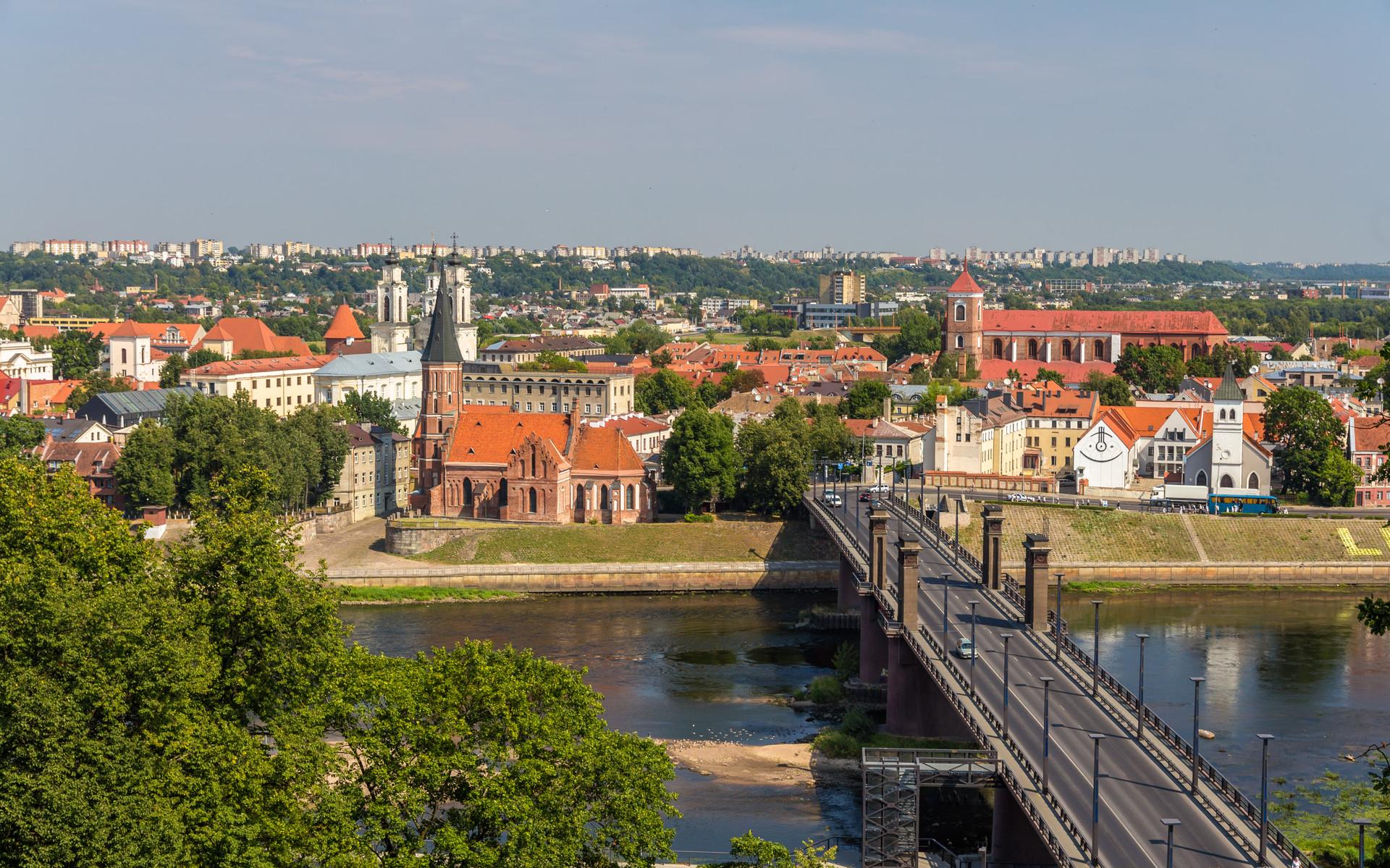 Conocer mujeres de lituania mu volvere