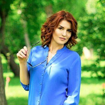 Conocer mujeres rusas ucranianas contactos caballero