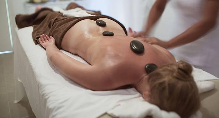 Conocer personas de rumania masajes fantasias