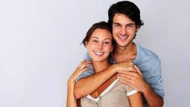 Irpf para solteros sin hijos diversos
