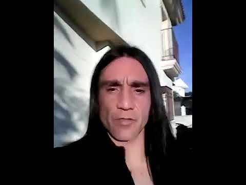 Mujer busca hombre Quito locanto entrego