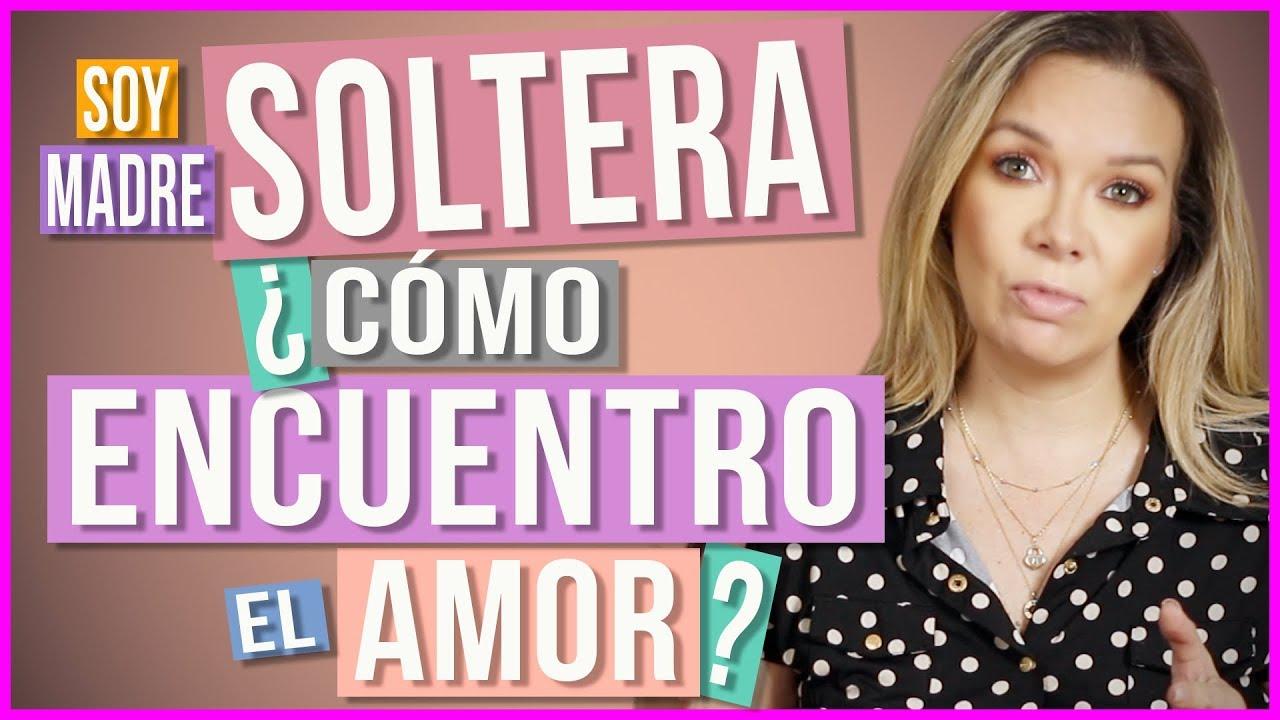 Mujeres solteras Santiago Centro pido fetichismo